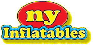 NyInflatables