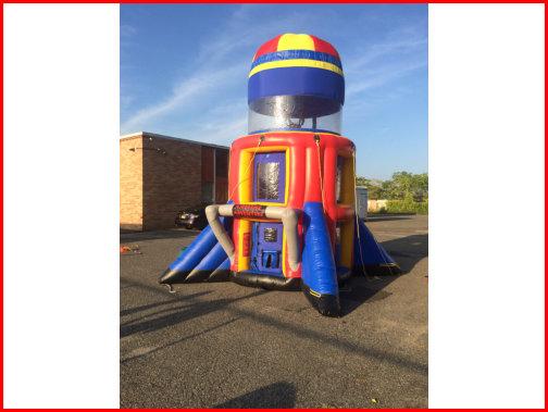 air-bourne-balloon-3