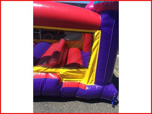 kiddie-bounce-4