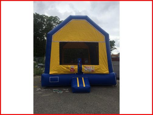 bounce-house-3